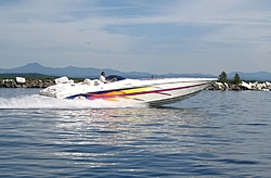 What is your cruising rpm & speed-1068c.jpg