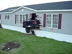 Long Island Hot Toddy Run-600_no_front_door.jpg