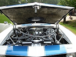 Boaters Into Classic Cars/Drag Racing??-car-9.jpg
