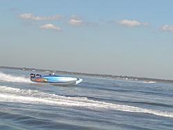 Long Island Hot Toddy Run-05hottoddyrun-49-.jpg