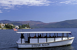 Bad boat accident on Lake George right now-ethan-allen.jpg