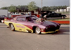 Boaters Into Classic Cars/Drag Racing??-fastimes2.jpg