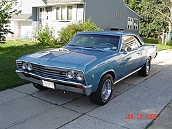 Boaters Into Classic Cars/Drag Racing??-dsc01103-small-.jpg