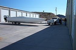 Looking at a 30 ft. Spectre w/300's-storage1.jpg