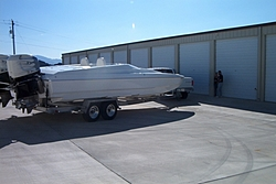 Looking at a 30 ft. Spectre w/300's-storage2.jpg