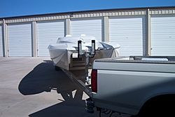 Looking at a 30 ft. Spectre w/300's-storage3.jpg