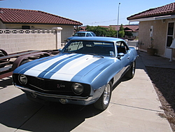 Boaters Into Classic Cars/Drag Racing??-141-4195_img.jpg