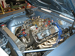 Boaters Into Classic Cars/Drag Racing??-142-4214_img.jpg