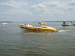 Cambridge Race Pics-02.jpg