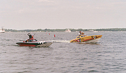 Cambridge Race Pics-03.jpg