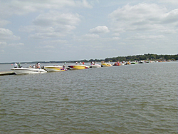 Cambridge Race Pics-06.jpg