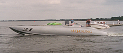 Cambridge Race Pics-37.jpg
