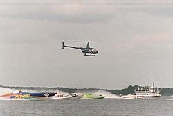 Cambridge Race Pics-16.jpg