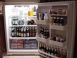 Hi! My name is KS30, and I'm an alcoholic...-mvc-011s.jpg