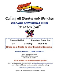 Calling all Pirates and Wenches-small-pirates-ball.jpg