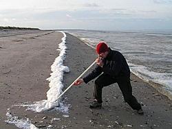 Lake MI Water Temp Is 67!!!!-snortintheline.jpg