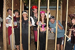 Calling all Pirates and Wenches-dsc02610.jpg