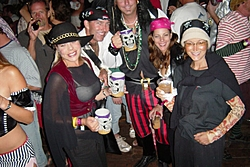 Calling all Pirates and Wenches-dsc02615.jpg