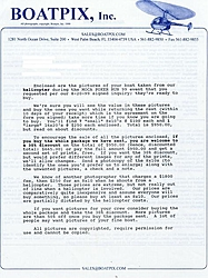 Boatpix.com- Scammers lets put an end to it!!-boat-pics-letter-page1.jpg