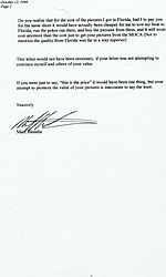 Boatpix.com- Scammers lets put an end to it!!-boatpics-responce-page2.jpg