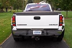 Got a new sticker machine!!!-truck-001.jpg