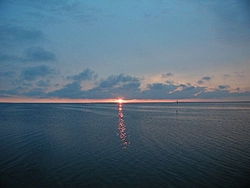 Key West Sunset Cruise-Race Week-sunset.jpg