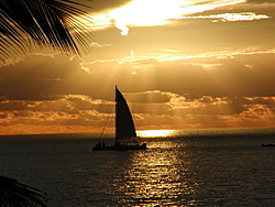 Key West Sunset Cruise-Race Week-sunsetkw.jpg