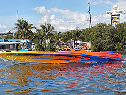 Fantasy Fest in Key West : anyone here going ?-1p1010277.jpg