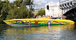 Fantasy Fest in Key West : anyone here going ?-1p1010298.jpg