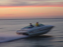 XR Nose cone or no nose cone???-boat-90-mph-026.jpg