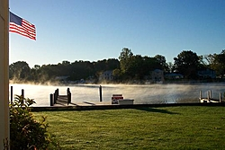 Signs Summer Is Over-lake_1841-rd.jpg