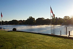 Signs Summer Is Over-lake_1843-rd.jpg