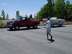 Dually questions---need advice-boat.jpg