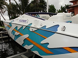 Yet another boat naming thread... please help.-oso-side.jpg