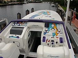 Yet another boat naming thread... please help.-oso-cockpit.jpg
