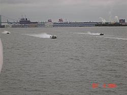 OPA Camden, NJ Race-dsc01272-medium-.jpg