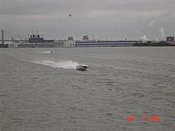 OPA Camden, NJ Race-dsc01273-medium-.jpg
