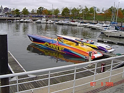 OPA Camden, NJ Race-dsc01262-medium-.jpg