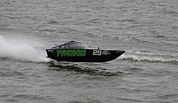 OPA Camden, NJ Race-camden-race-05-173.jpg