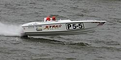 OPA Camden, NJ Race-camden-race-05-281.jpg