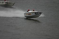 OPA Camden, NJ Race-camden-race-05-364.jpg