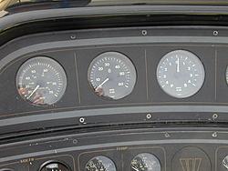 VDO speedometer...HELP!-93300006.jpg