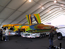 """Going to SEMA in November - taking """"bids"""" on fast cat boat ride on lake mead :o)-118-1839_img.jpg"""
