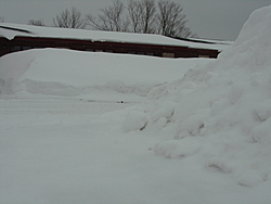 Signs Summer Is Over-snow-009.jpg