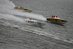 How Long can JCPERF last in a race?-camden-race-05-158.jpg