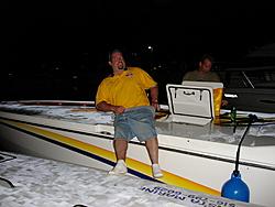 DAMN, GLH Breaks 10,000 Posts.-lake-champlain-155.jpg