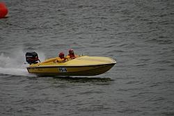Camden race from one of the SOB's-camden-race-05-121.jpg