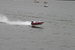 Camden race from one of the SOB's-camden-race-05-224.jpg