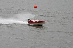 Camden race from one of the SOB's-camden-race-05-226.jpg