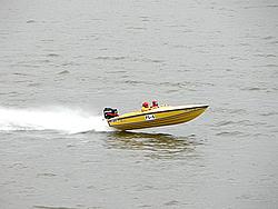 Camden race from one of the SOB's-dscn2855.jpg